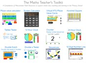Teachers Toolkit