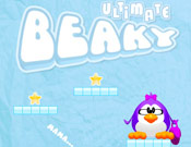 Ultimate Beaky