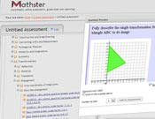 Mathster Free Worksheets